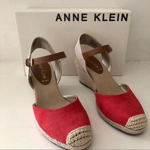 99f73fdc03d Anne Klein Shoes